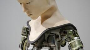 6 robots bons à tout faire, au boulot comme à la maison