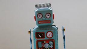Intelligence artificielle... et superficielle?