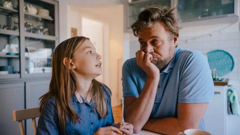 Arrêt de travail pour garde d'enfant ou maladie : combien toucherez-vous vraiment ?