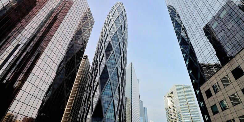 Variant Delta : les bourses européennes dans l'inquiétude