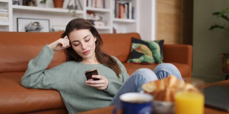 Forfait mobile 50 Go à 7,99 euros : ultime prolongation de l'offre exclusive de Capital