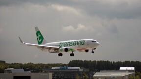 Avec Transavia, Air France-KLM réorganise son activité court-courrier et espère rebondir