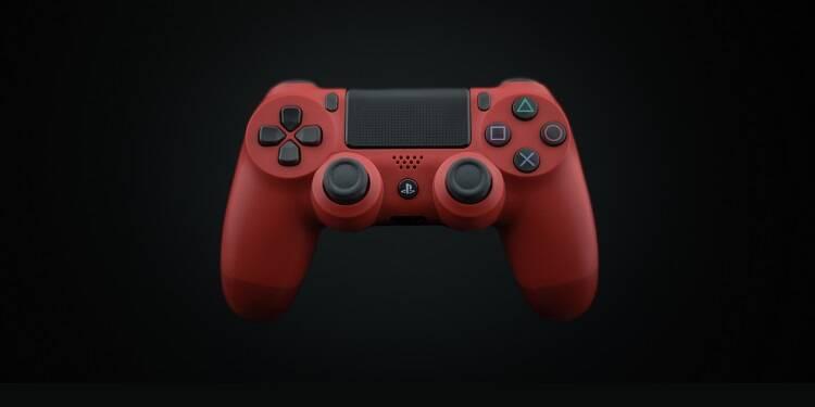 PS4 : l'abonnement au PlayStation Plus en promotion