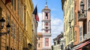 Investissement immobilier : les bons plans à Nice