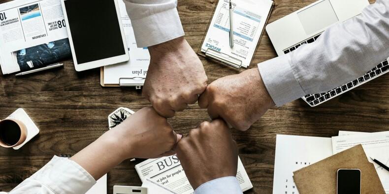 Managers, pourquoi il est si important de fédérer vos équipes