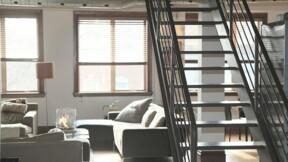 Investissement immobilier : optez pour le neuf en tirant parti du nouveau Pinel