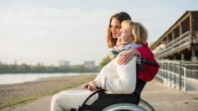 Retraite : quels sont les dispositifs existant déjà pour les aidants ?