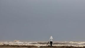 Les plages bientôt interdites d'accès ?