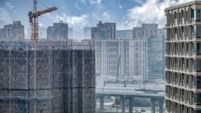 Les professionnels du bâtiment veulent arrêter les chantiers, l'Etat refuse
