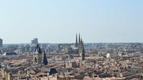 Investissement immobilier : les bons plans à Bordeaux