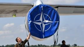 Défense : les budgets des Alliés seront plombés par le coronavirus, alerte l'Otan