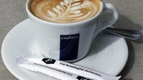 Comment la famille Lavazza fait sa révolution du café
