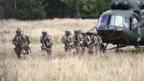 Le plus grand exercice militaire de l'OTAN sera réduit à cause du coronavirus