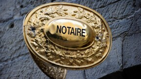 "Ventes immobilières, testaments, donations… quels ""services minimums"" assurent encore les notaires ?"