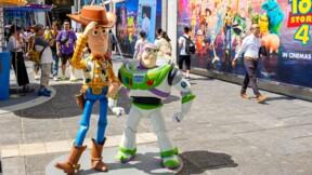 Deux pionniers de Pixar reçoivent le prix informatique Turing