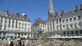 Investissement immobilier : les bons plans à Nantes