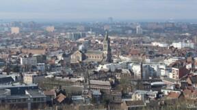 Investissement immobilier : les bons plans à Lille