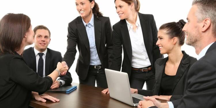 Des comités de direction plus ouverts d'esprit ? Ce n'est pas gagné !