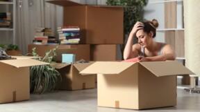 Locataires, comment retarder votre déménagement si votre contrat de bail prend fin durant le confinement