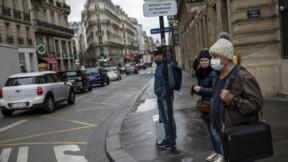 Attestation de déplacement : trois nouvelles justifications ajoutées
