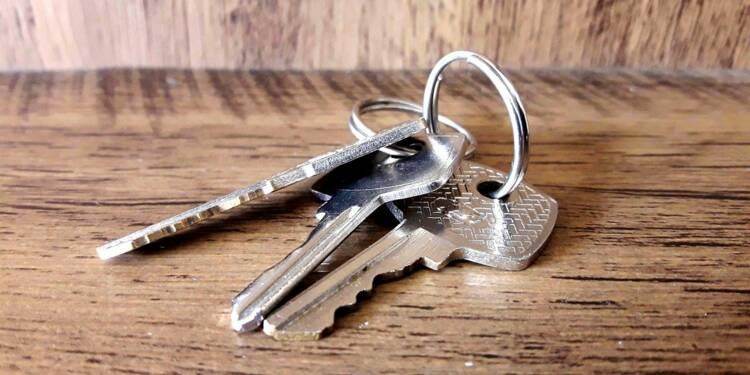 Le loyer reste-t-il dû, même en cas de préavis raccourci ?