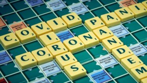 Quiz : Coronavirus, épidémie... connaissez-vous bien ces mots en rapport avec la maladie ?