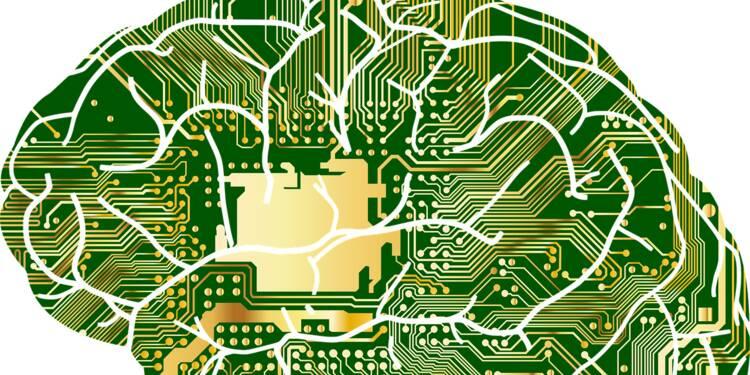 Intelligence artificielle : mais que se passe-t-il dans le cerveau des machines ?