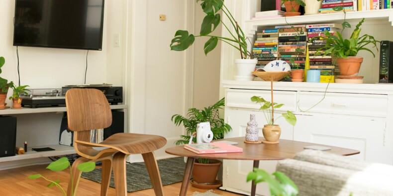 Investissement immobilier : optez pour un bail meublé, c'est beaucoup plus rentable