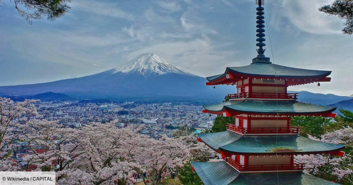 Le patron des JO de Tokyo tire sa révérence, après le tollé de ses propos sexistes