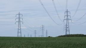 Réforme EDF : les négociations avec Bruxelles patinent