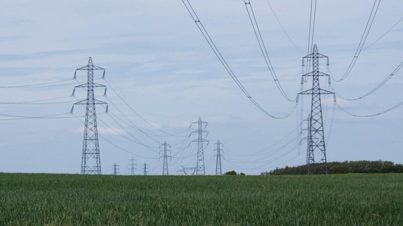 EDF : réforme en vue sur le parc nucléaire, les actions décollent