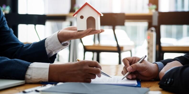 Immobilier : crédit, signature… comment sécuriser votre opération depuis chez vous