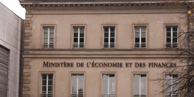 """Contrôle fiscal : pourquoi il faut relativiser le chiffre """"record"""" de Gérald Darmanin"""
