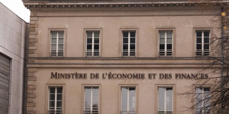 La taxe sur les transactions financières a rapporté une somme record à l'Etat en 2020