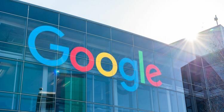 Voiture autonome : un ex-ingénieur de Google a volé des secrets industriels, Uber les a repris