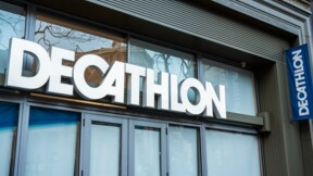 Decathlon impose la prise de congés à ses salariés en période de confinement