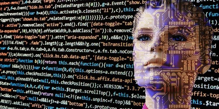 L'intelligence artificielle est-elle destructrice d'emplois ?