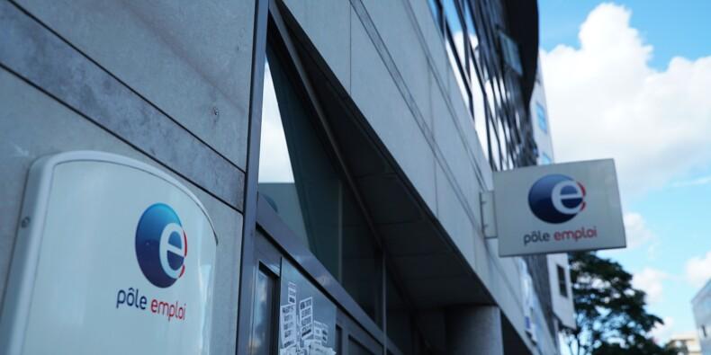 Réforme de l'assurance chômage : le Conseil d'Etat tranchera la semaine prochaine