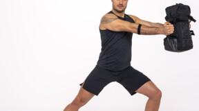 Le CXworx, un cours de fitness pour un corps plus fort