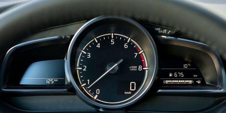 L'équipementier automobile Novares en redressement judiciaire, de nombreux emplois en jeu
