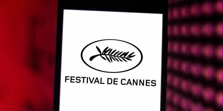 Le festival de Cannes reporté