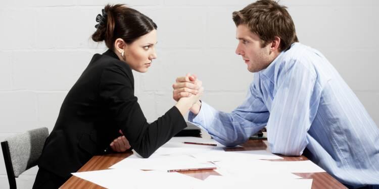 Télétravail : quels sont vos arguments en cas de refus de votre employeur ?