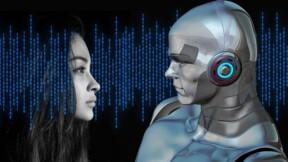 """Au boulot, ce qui change avec l'arrivée des """"collègues-robots"""""""