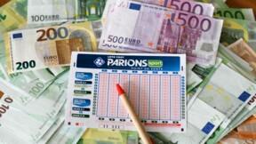 Française des Jeux (FDJ), les actions revenues à un prix d'achat ? : le conseil Bourse du jour
