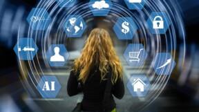 Ces nouveaux métiers créés par l'intelligence artificielle
