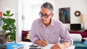 L'impact du chômage partiel sur la retraite