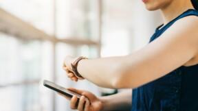 Un forfait mobile 50 Go pour 7,99 euros : derniers jours pour profiter de l'offre de Capital