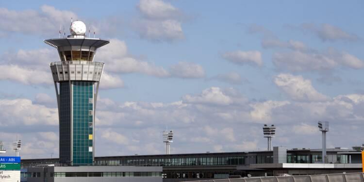Vers la fermeture totale de l'aéroport d'Orly ?