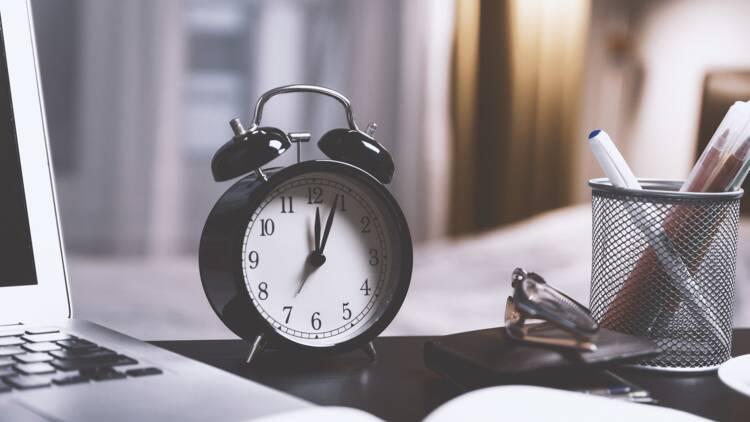Congés payés, RTT : votre employeur a un délai supplémentaire pour vous imposer des jours