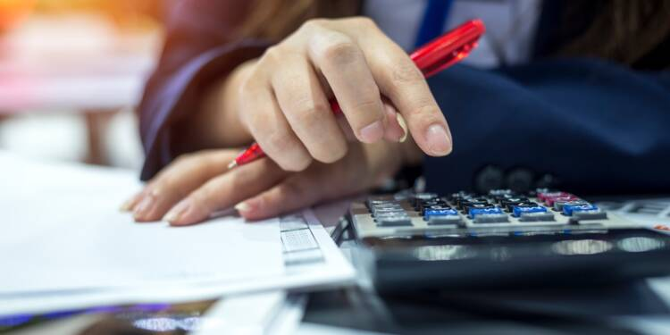Les entreprises mauvais payeurs n'auront pas droit à la garantie des prêts de l'Etat